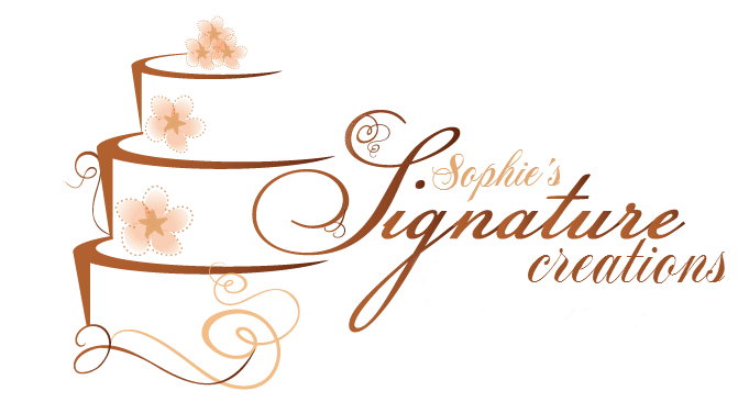 Sophie's Signature Creations